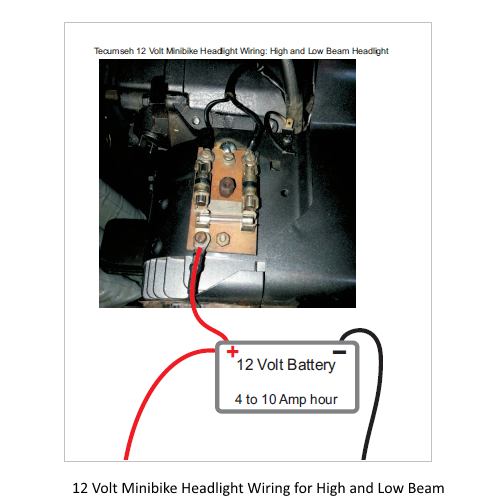 Rectifier Regulator Wiring Diagram Together With Honda Wiring Diagram