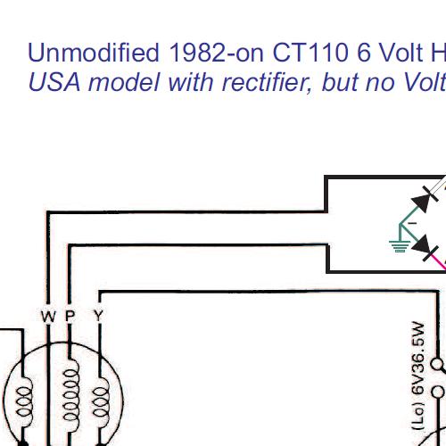 Honda    Nc750x       Wiring       Diagram     Apktodownload