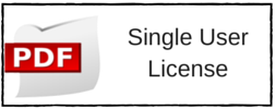 Single User License