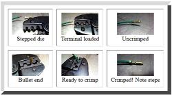 Crimp Tool Thumbnail
